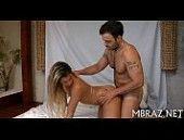 Video de sexo forte com loira brasileira muito safada