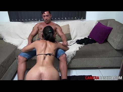 sexo morena videos de sexo com brasileiras