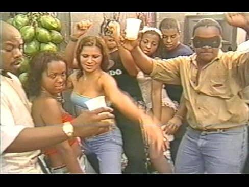 Festinha da suruba brasileira com safada viciosas