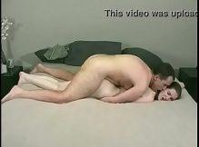 Marido gozando dentro da esposa puta xxx videos porno