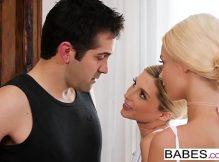 Xvideo brasileiro de latina safada dando o cu junto com a sua amiga deliciosa