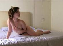 X videos de sexo ninfeta perfeita metendo no pau grosso do canalha